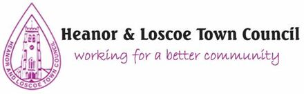 Heanor and Loscoe Town Council